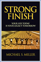 strong-finish